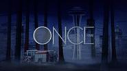 Once Upon a Time logo titlecard générique épisode 7x05