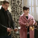 5x10 Photo promo 18.png