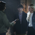 6x05 Photo promo 22.png