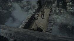 Trollbrücke.jpg