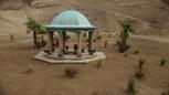 W1x10 Puits des Merveilles Agrabah désert.png