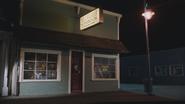 1x04 boutique d'antiquités de M. Gold