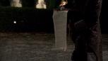 1x04 contrat parchemin baguette magique Rumplestiltskin Ella Cendrillon.png