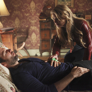 1x22 Photo promo 17.png
