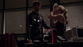 Shot 1x07 Graham Emma