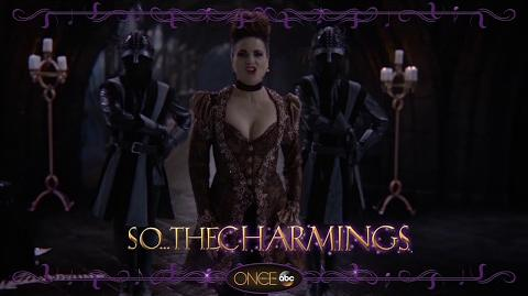 """The_Evil_Queen's_Song_""""Love_Doesn't_Stand_A_Chance""""_-_Once_Upon_A_Time"""