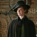 5x10 Photo promo 12.png