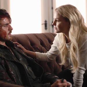 5x15 Photo promo 31.png