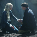 6x05 Photo promo 3.png