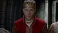 Rey David Reino del Deseo