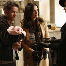 5x10 Photo promo 9.png