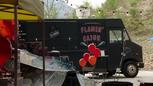 7x12 Flamin' Cajun.png