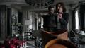 Shot 1x21 Regina Jefferson Hut