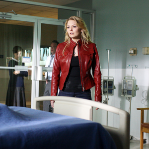 1x22 Photo promo 1.png