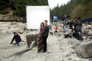 W1x07 Photo tournage 22