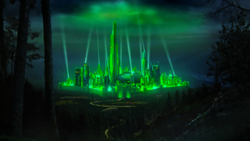 1000px-316OzEmeraldCity (2).png