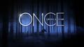 1x02 Titelkarte