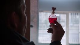 Elixir del Corazón Herido.png