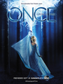 Storybrooke Has Frozen Over poster