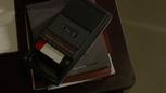 6x20 magnétophone lecteur enregistreur cassette audio.png