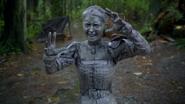 7x10 Javotte statue