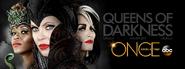 Queens of Darkness bannière