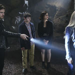 6x05 Photo promo 8.png