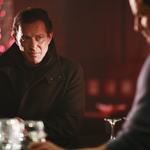 5x15 Photo promo 53.png
