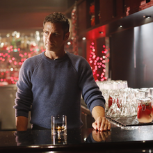 5x15 Photo promo 24.png