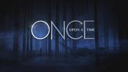 Once Upon a Time logo titlecard générique épisode 5x10