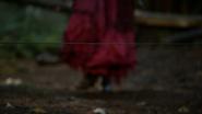 7x14 Alice fuite piège