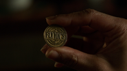 7x15 Pièce Flynn's
