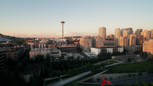 7x01 Seattle vue matin Space Needle.png