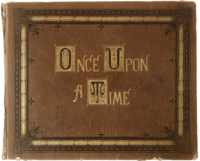Once Upon a Time couverture livre de contes.png