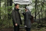 1x15 Photo promo 1