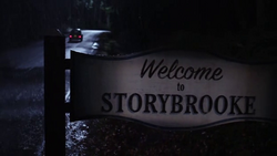 Storybrooke Ortsschild.png