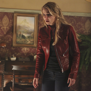 1x22 Photo promo 12.png