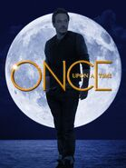 Once Upon a Time Season 3 Poster Neal
