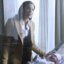 3x09 Photo promo 2.png