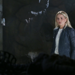 6x05 Photo promo 29.png