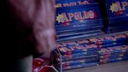 2x06 Chocolat Apollo