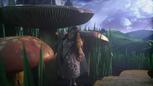 W1x01 Alice champignons magiques Pays des Merveilles.png