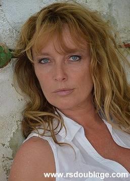 Stéphanie Lafforgue