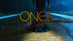 Once Upon A Time Poster Staffel 3.jpg