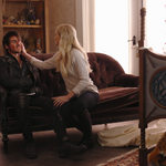 5x15 Photo promo 27.png