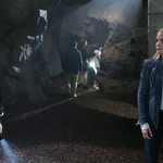 6x05 Photo promo 30.png