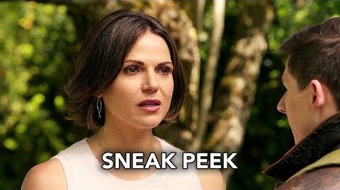 "Once_Upon_a_Time_7x01_Sneak_Peek_""Hyperion_Heights""_(HD)_Season_7_Episode_1_Sneak_Peek"