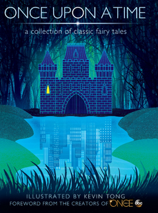 Once Upon a Time A Collection of Classic Fairy Tales.png