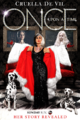Once Upon a Time 4x18 Sympathy for the De Vil affiche poster