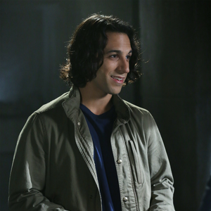 6x05 Photo promo 26.png